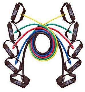 https://www.google.com/imgres?imgurl=https://pocketchange.become.com/wp-content/uploads/2010/03/fitness-resistance-bands.jpg&imgrefurl=https://pocketchange.become.com/2010/03/high-intensity-interval-training.html&usg=__w7SH77WKJRm_hWfeBw_6Y3iks1M=&h=305&w=305&sz=66&hl=en&start=14&zoom=1&tbnid=uLPpVbtxH9j0TM:&tbnh=133&tbnw=133&prev=/images%3Fq%3Dresistance%2Bbands%26um%3D1%26hl%3Den%26rlz%3D1R2ACAW_enUS383%26biw%3D1263%26bih%3D550%26tbs%3Disch:10%2C294&um=1&itbs=1&iact=hc&vpx=646&vpy=231&dur=188&hovh=224&hovw=224&tx=128&ty=148&ei=YiAVTbDmHsjBnAfnvPnTDg&oei=WiAVTY2mIdD8nAezrPHQDQ&esq=2&page=2&ndsp=22&ved=1t:429,r:4,s:14&biw=1263&bih=550