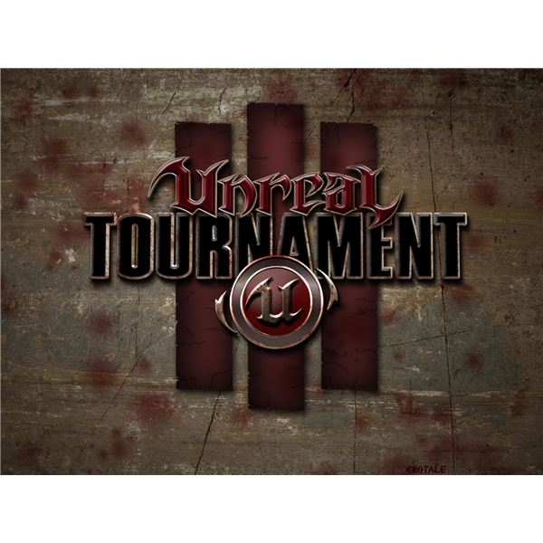 Unreal Tournament III Game Review - FPS Reviews - Unreal Tournament III - UT3