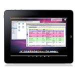 iPad Remote access software - Ignition for iPad