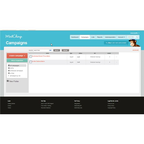 Using an Independent Customer Feedback Site to Track the Satisfaction of Your Clients