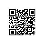 Mana Chronicles QR