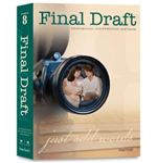 Final Draft Box, www.finaldraft.com