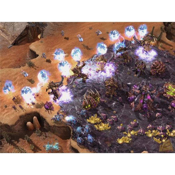 24832 StarCraft2EpicScreenshot normal