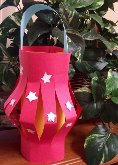 July Fourth Lesson Plan and Activities for Kindergarten or First Grade