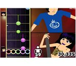 RockFree flash game