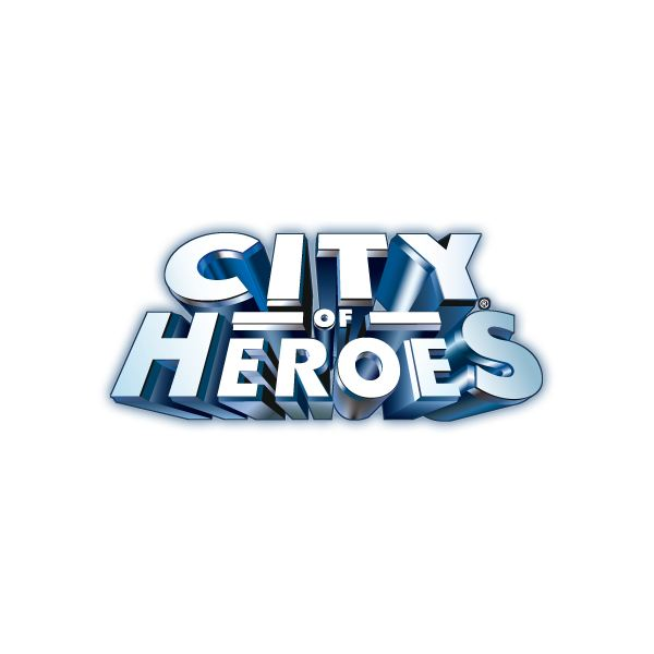 City of Heroes MMO Mission Architect Feature Review