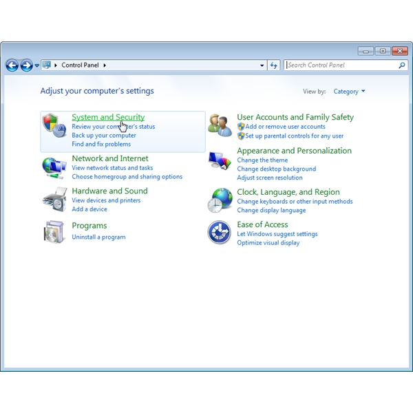 How To Use Bitlocker To Go