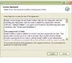 Notifier License Agreement