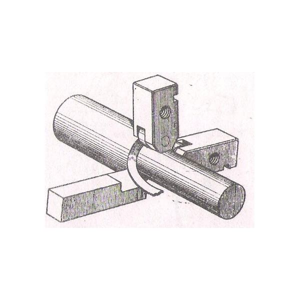 Roller Box Attachment