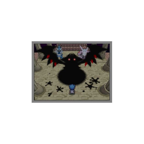 pokemon-platinum-screenshot