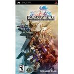 final fantasy tactics box