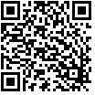 MailDroid QR Code