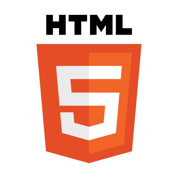 How Difficult is it to Learn HTML5?
