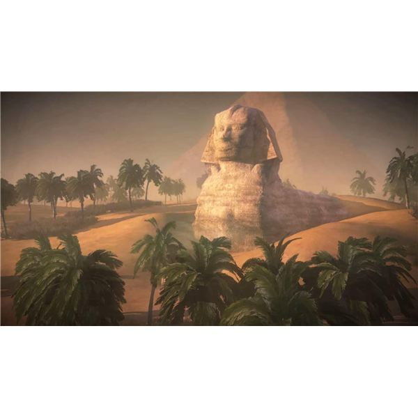 Guide to Egypt Campaign in Napoleon: Total War