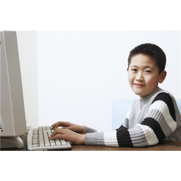 Does Online Tutoring Work?