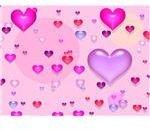 multi-color-hearts