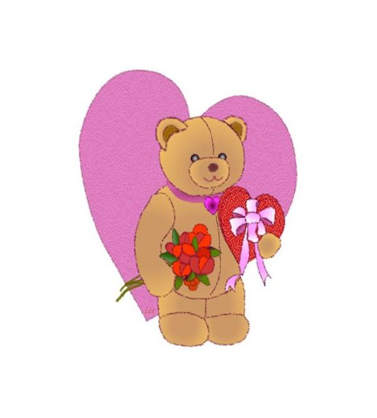 cute-valentinesday-graphics-kids-bear-heart-flowers