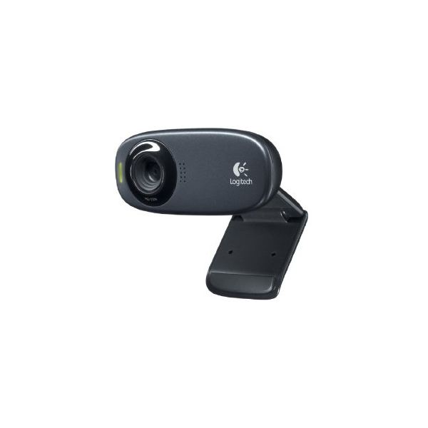 Skype Camera Recommendations - The Best Webcams for Skype ...