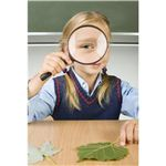 young-girl-with-magnifying-glass-MH9004387531