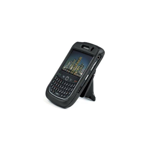 Body Glove Snap-On Case for BlackBerry 8900 Curve