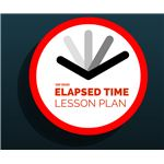 2nd Grade Elapsed Time Lesson Plan
