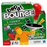 Bop It Bounce Hasbro Electronic Handheld Game