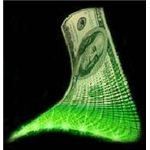 index-digital-money-image2