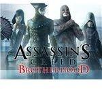 Assassins Creed Brotherhood Wallpaper
