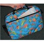 The Lexie Barnes Echo bag