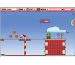 Adventure Elf - Online Christmas Games for Kids