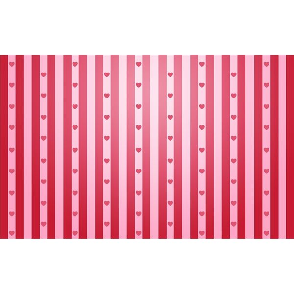 Valentine Stripes by BeyondDesigning.png