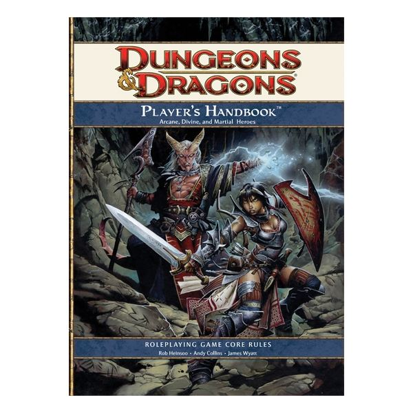 dungeons-dragons-the-4th-edition