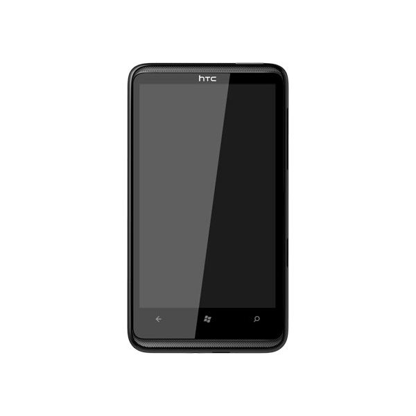 Who Stocks the Htc Hd7s Windows Phone 7? AT&T in the USA