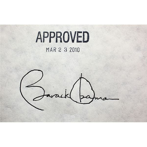 800px-Obama healthcare signature