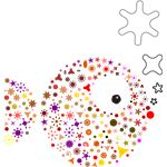 575px-Howtodraw-fish-drawing-3 nevit 070 svg