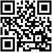 FivePumpkinsQRcode