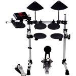 Yamaha DTXplorer 5-piece Electronic Drum Kit