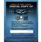 bonus digital copy