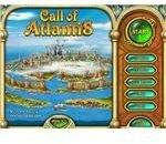 Call of Atlantis screenshot