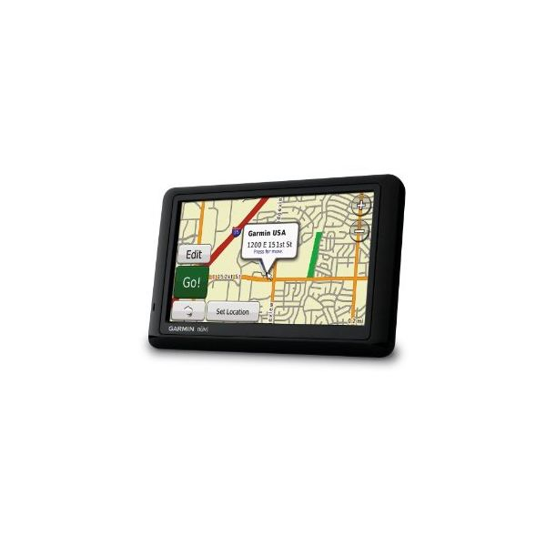 GPS Reviews at a Glance: What You Need to Know About GPS Devices