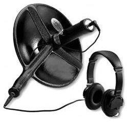 Bionic Ear & Booster Set