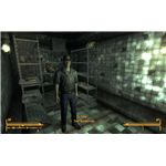 Fallout: New Vegas Walkthrough - Beyond the Beef - Finding Ted Gunderson