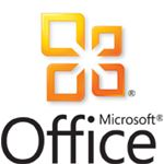 Microsoft Office Certification