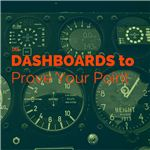 Dashboards for Project Management