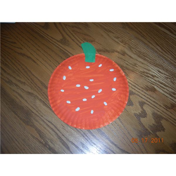 pumpkin seed craft2