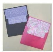 handmade-wedding-invitation-envelopes
