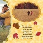 autumnnature