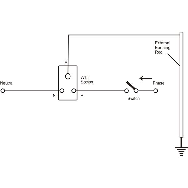 Simple House Wiring Diagram Images  U2013 Wiring Diagram