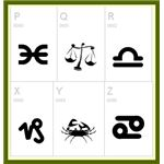 zodiacbyOtten1