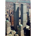 424px-Wtc arial march2001
